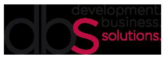 dbs-Beratung